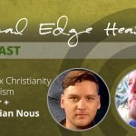 Orthodox Christianity vs Veganism | Jay Dyer + Norwegian Nous