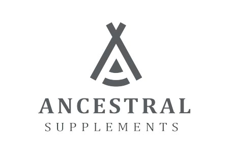 ancestral supplements review