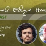 Is there Life after Veganism? - DrewMorg