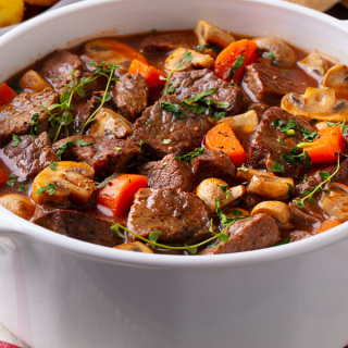 easy slow cooked keto stew featured2