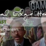 The Game Changers: Full Review