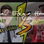 Vegan vs Carnivore - Dr. Leo Venus & Dr. Shawn Baker