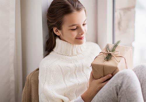 easy diy gifts teenager