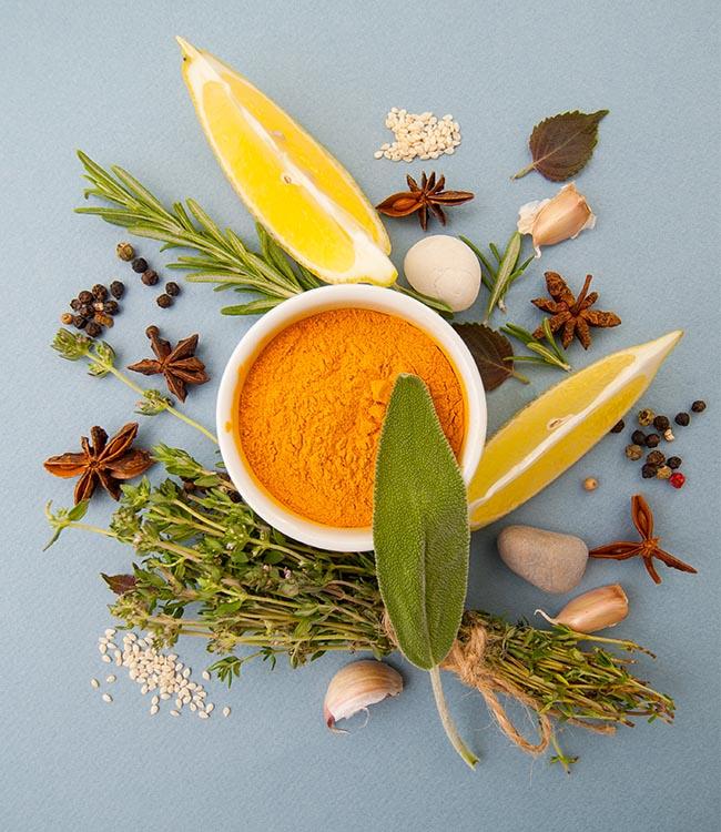 Mountain rose herbs review tea herbs essential oils pin3