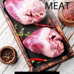 Organ Meat Recipes you Actually Want to Eat