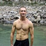 ken nelson profile carnivore diet results