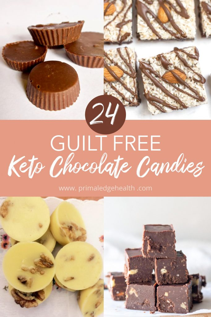 keto-chocolate-candy-recipes-PIN-1