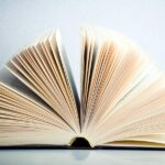 The Primal Edge Health Recommended Reading List