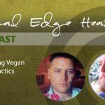 Is Veganism a Moral Obligation? - Debate tactics DEBUNKED with Jay Dyer