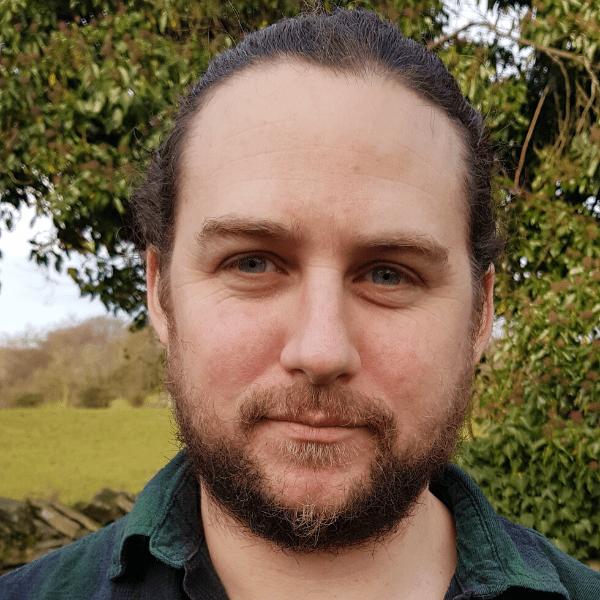 James bailand carnivore diet results