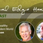 Staying Healthy in the Modern World - Mark Sisson