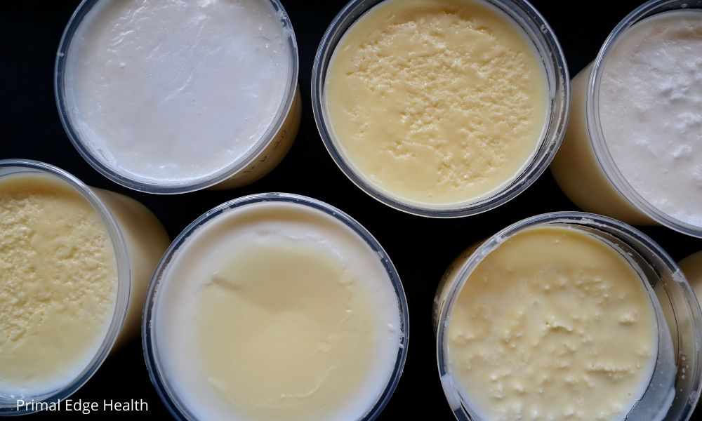 all about beef tallow nutrition benefits