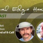 Beef Meat Market Manipulation - Bill Bullard of R-Calf
