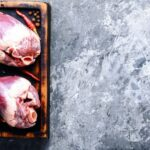 Benefits of Organ Meats & Nose to Tail Eating