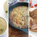 34 Paleo & Keto Organ Meat Recipes (AIP, GAPS, + Carnivore Friendly)