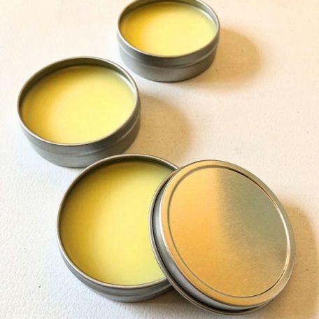 homemade moisturizer for eczema acne sensitive skin