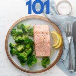 Keto Diet 101 Detailed Beginners Guide