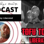 T̶o̶f̶u̶ Tommy: Liberated
