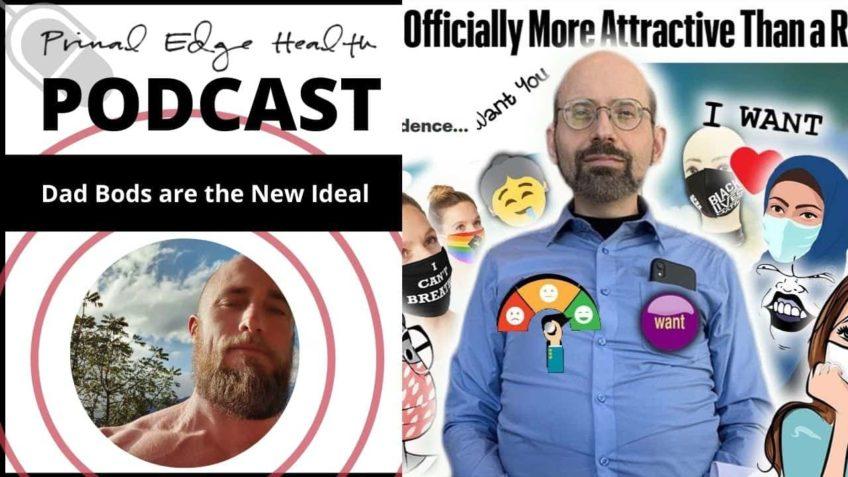 primal edge podcast