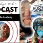 Beyond Mask-ulinity