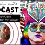 Your Voice Matters - Town Hall reaction with Jay Dyer