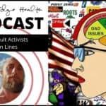 Cancel Cult Activists + Open Lines
