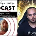 Vegan Gains: Best of the Plaunt-BASED Philosopher Kangs