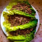 Korean Ground Beef Recipe (Easy, Keto, & Low-Carb)