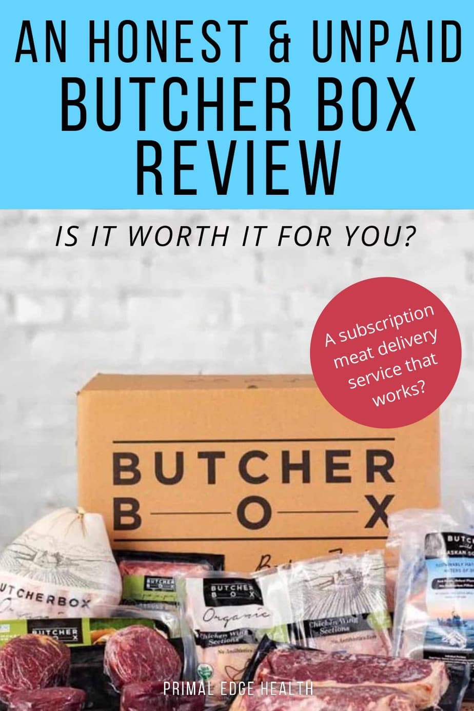 discount on butcherbox coupon code